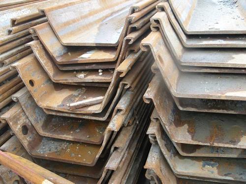 深圳钢板桩防腐作业怎么做?