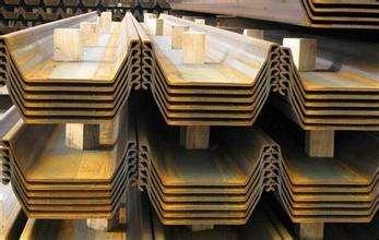 钢板桩支护基坑工程中勘察设计应注意哪些问题?